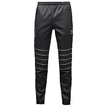 ICNY Performance Pants