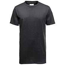 PUMA X STAMPD AOP T-Shirt
