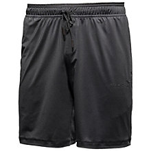 PUMA X STAMPD Tech Shorts