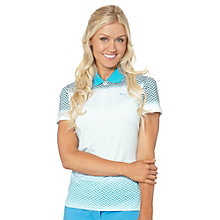 puma ladies golf apparel