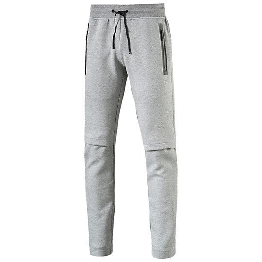 Puma ����� Evo LV Sweat pants 569209_03