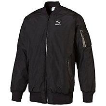 Куртка Evo MA Jacket
