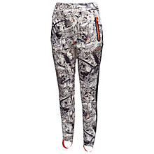 SWASH FASHION PANT