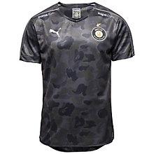 FC BAPE® Replica Shirt