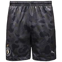 FC BAPE® Replica Shorts