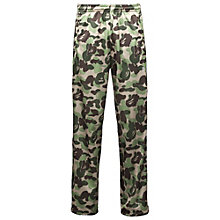 BAPE® Training Pants