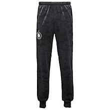 BAPE® Track Pants