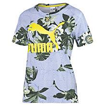Women's AOP T-Shirt