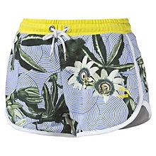 Women's AOP Shorts