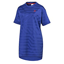 Robe Archive Story pour femme