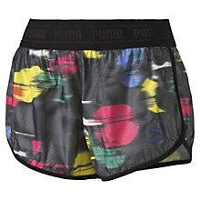 Evolution Damen Shorts
