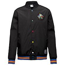 PUMA x DEE & RICKY Bomber Jacket