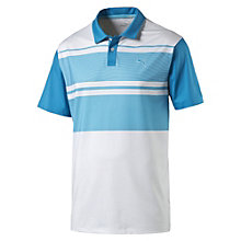 Polo Golf Patternblock