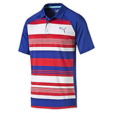Golf GT Road Map Polo