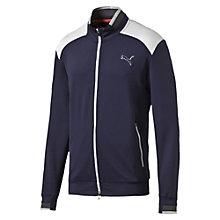 Golf PWRWARM Track Jacket