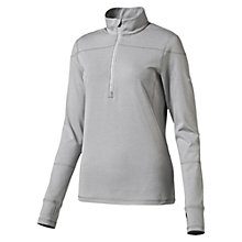 Golf Damen Sweatshirt