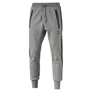 Men's Evolution Track Pants