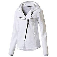Ferrari Women's Concept Jacket
