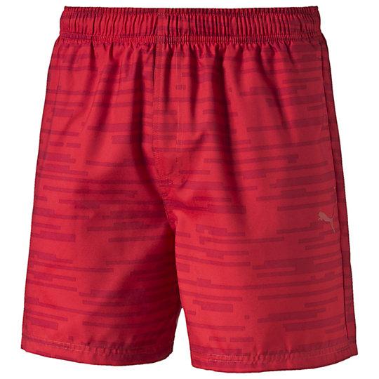 Пляжные Шорты Ferrari Swim Shorts