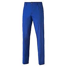 Golf 6 Pocket Pants