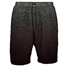 Stampd Running Techy Shorts