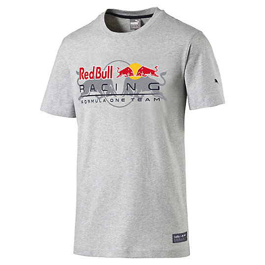 �������� RBR Logo Tee - Puma�������� � �����<br>�������� RBR Logo Tee�������� RBR Logo Tee ��������� �������� �������� � ���������� �������� � �������� ��� ��� ������������ �����, ��� � ��� �������� �� �������. �� ����� �������� �������� ������� �����. 100% ������ �������� ���� ������, � ���� ��������� �������� ������� ������. ���������: �����-���� 2016 �������� �� ��������� Red Bull Racing ������ ����� RBR � ��� ����� � ��������� PUMA ������� ����� RBR ������ ����� �� �����������������: 100% ������<br><br>color: �����<br>size RU: 48-50<br>gender: Male