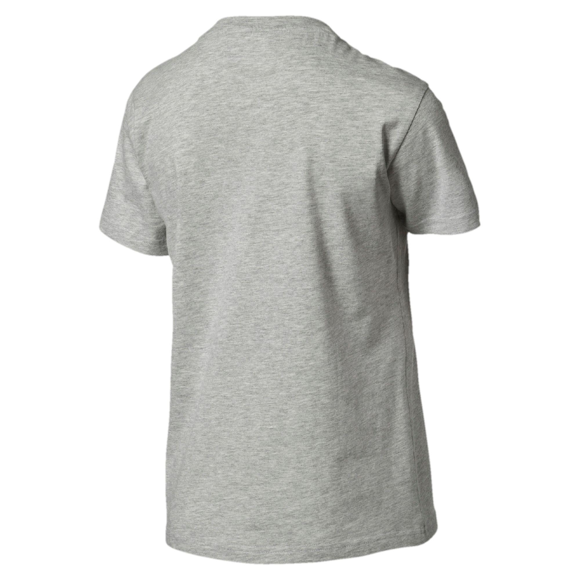 puma archive logo damen t shirt sport classics t shirt frauen neu ebay. Black Bedroom Furniture Sets. Home Design Ideas