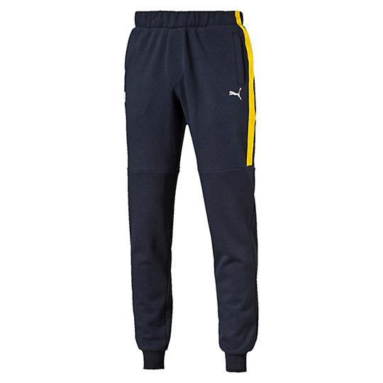 Pantalon de survêtement Red Bull Racing pour homme