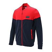 RED BULL RACING  スウェットジャケット