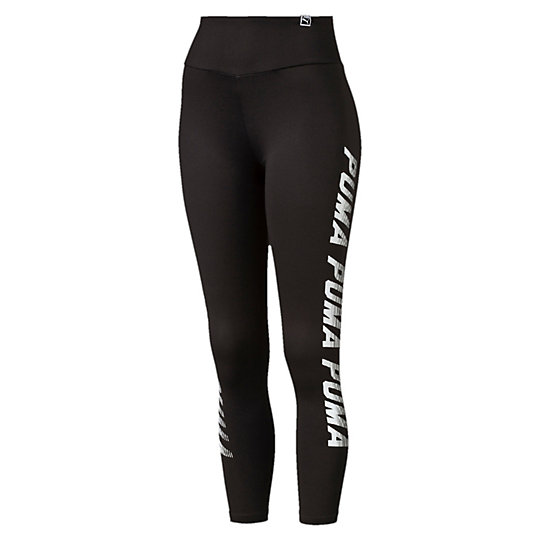 Леггинсы Speed Font HighwaistLegging