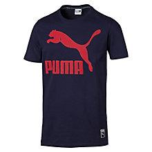Archive Logo Men's T-Shirt