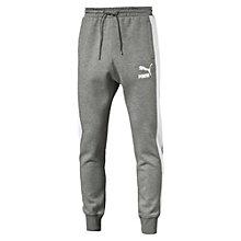 Men's T7 Sweatpants