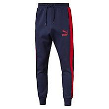 Pantalon de survêtement T7 pour homme