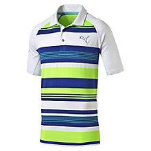 ゴルフ GT SS ロードマップ ポロシャツ