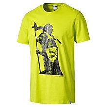 adrian-johnson-men-t-shirt