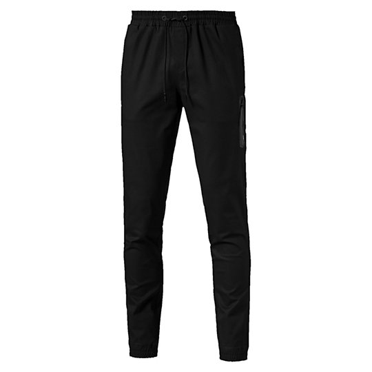 Puma ����� Evo Deco Pants 571609_01