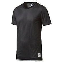 T-shirt Archive Bball pour homme