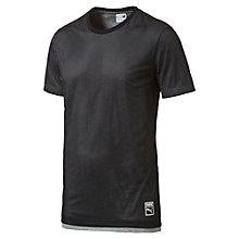 Archive Herren Bball T-Shirt