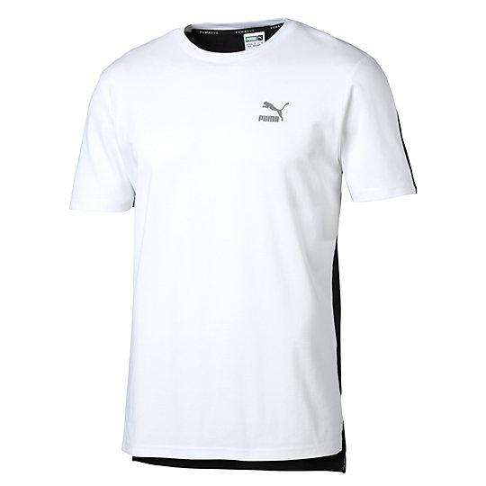 Evolution Core Men's T-Shirt