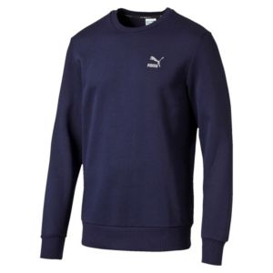 Evolution Core Men's Fleece Sweater