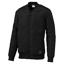 Куртка Evo Core Bomber