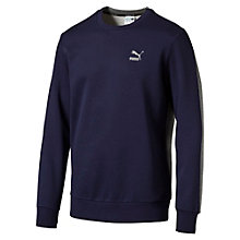 Evolution Core Men's Sweater