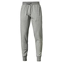 Pantalon Evolution Core pour homme