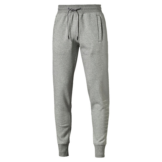 Брюки Evo Core Pants
