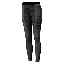 Collant Evolution Engineered pour femme