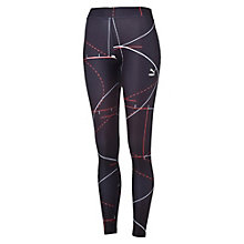 Leggings Evolution donna