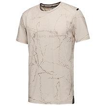 PUMA X STAMPD T-Shirt