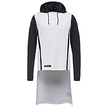 PUMA X UEG Hooded Sweatshirt