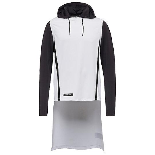 PUMA X UEG Hooded Sweatshirt