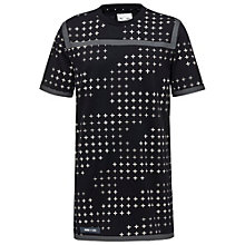 PUMA X UEG T-shirt